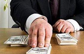 Каждый третий сотрудник в Европе готов давать взятки ради выгодных сделок