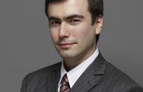 Павел Ходорковский: сын своего отца