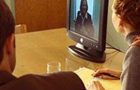 """Как не """"провалить"""" собеседование по Skype. Краткая инструкция"""