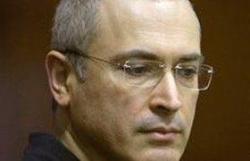 """Ходорковский высказался о """"сталинских пауках"""" и """"юридической махновщине"""""""