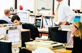 Иностранные компании тратят на сотрудников в два раза больше российских