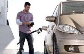 Власти нашли новый способ снизить цены на бензин