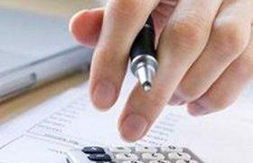 ФНС хочет навещать бизнес без предупреждения