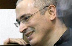 Россию обязали заплатить Ходорковскому 25 тыс. евро. ФОТО