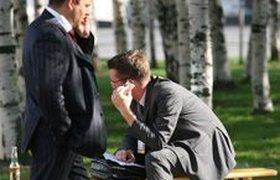 Операторы могут загнать абонентов в неоплатные долги