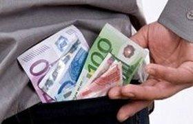 Кризис изменил отношение молодежи к деньгам, но не умерил карьерные амбиции