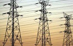 Россия в 2 раза сократит поставки электроэнергии в Белоруссию