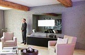 Элитные квартиры в Москве покупают, чтобы сдавать по 400 тыс. руб. в месяц