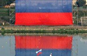 Инопресса: ни революции через соцсети, ни модернизации в России не будет