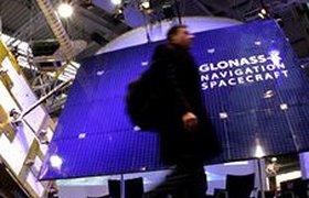 Для работы ГЛОНАСС попросили еще 400 млрд рублей