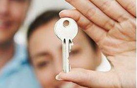 Как не ошибиться при покупке жилья на вторичном рынке: 5 советов