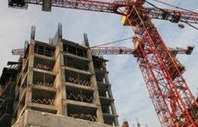 Столичные чиновники будут бороться с дешевым жильем