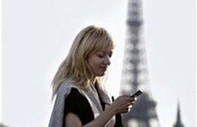 """Европа снижает цены на роуминг в два раза, но только для """"своих"""""""