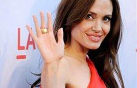 Forbes назвал самых высокооплачиваемых актрис Голливуда. ФОТО. ВИДЕО