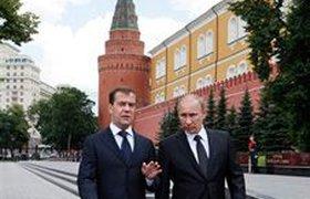Госдолг России пойдет в крепкий рост