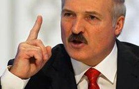 Лукашенко готов выслать всех недовольных в Евросоюз. ВИДЕО