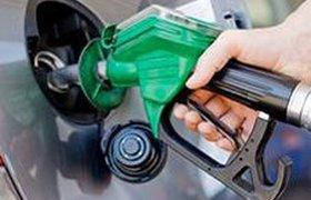 Глава Союза нефтегазопромышленников: бензин должен стоить 15 рублей