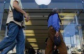 Apple заплатит за слежку, а Google?