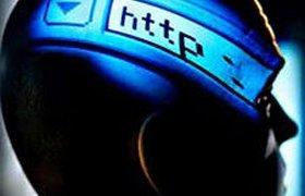 Интернет-поисковики портят память людей