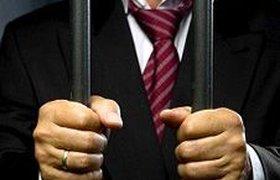Дмитрий Каменщик боится рейдерства и тюрьмы