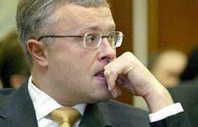 Бизнесмен Лебедев заинтересован в покупке News of the World Мердока