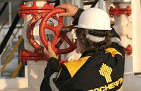 Нефтяники согласились не экспортировать часть нефти