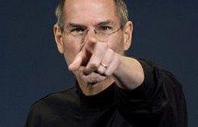 Кто мог бы быть Стивом Джобсом? ФОТО