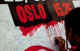 Террорист из Осло жаждет встречи с Путиным. ФОТО