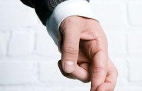100% опрошенных владельцев бизнеса признались во лжи