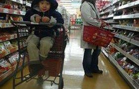 Как супермаркеты заставляют нас потратить больше. ФОТО
