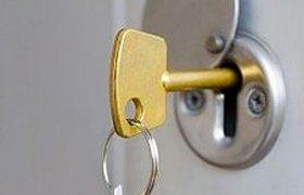 30% квартиросъемщиков хотят лично познакомиться с будущими соседями
