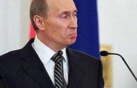 Россияне хотят, чтобы ими руководил Путин, Абрамович или Прохоров