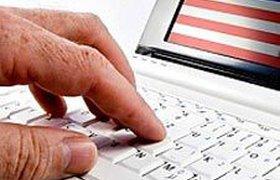 Визу в США теперь можно получить через интернет