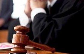Судьи Мосгорсуда постеснялись своих квартир и машин
