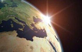 """Росреестр выложит снимки Земли в 10 раз лучше, чем у """"Яндекса"""" и Google"""