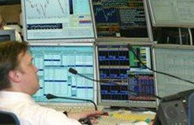 Обвал на биржах предвещает новую волну кризиса