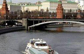 Двоюродный племянник Путина хочет заняться речной перевозкой