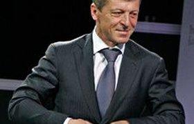 Дмитрий Козак может стать новым губернатором Санкт-Петербурга