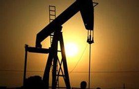 Потеря $10 от цены нефти обойдется бюджету в 500 млрд рублей