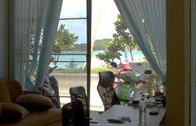 Всем офисом на ПМЖ в Таиланд. ФОТО. ВИДЕО