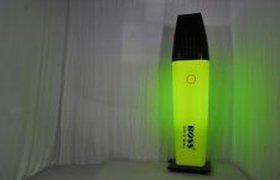 Светящийся маркер
