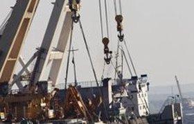 "В трагедии ""Булгарии"" виноват капитан судна"
