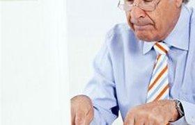 Разве возраст бизнесу помеха?