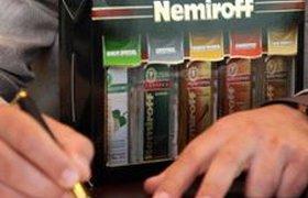 Nemiroff откроет производство в России