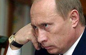 Виктор Геращенко: Ходорковский обидел Путина