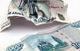 Экономика России оживет только в 2014 году