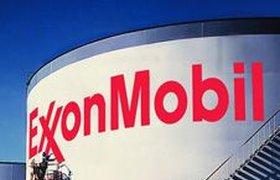 """Вместо BP с """"Роснефтью"""" будет сотрудничать ExxonMobil"""