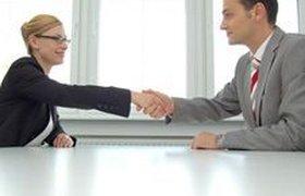 Как правильно торговаться на собеседовании?