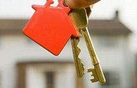 5 советов покупателям загородных домов на вторичном рынке
