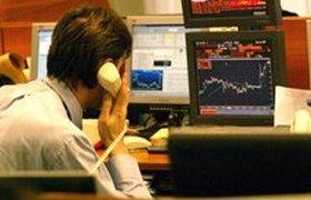 Брокеры заработали на августовском кризисе